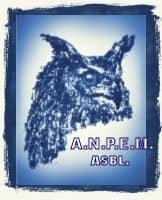 ANPEM | Logo